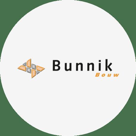 Bunnik Bouw