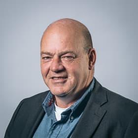 Egbert Kruiswijk