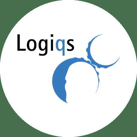 Logiqs