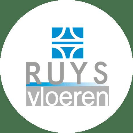 Ruys Vloeren