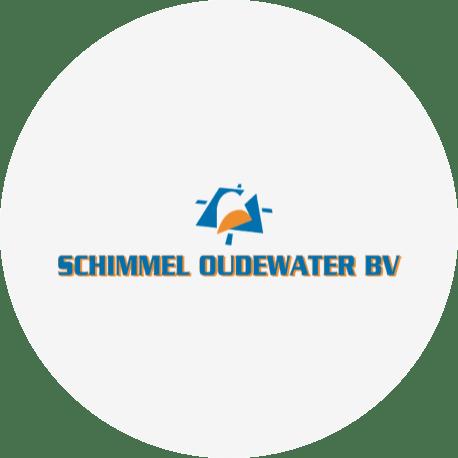 Schimmel Oudewater