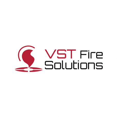 VST Fire Solutions
